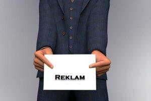sökmotorsmarknadsföring SEM reklam blogg